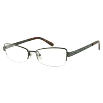Guess by Marciano GM 140 Eyeglasses